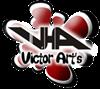 Victor Art´s - Rota da Informática
